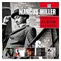 Album Original album classics de Marcus Miller