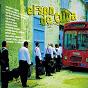 Compilation El son de cuba avec Septeto Nacional de Ignacio Piñeiro / Ibrahím Ferrer / Habana Caliente / Pablo Milanés, Sara Gonzalez / Compay Segundo...
