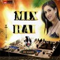 Compilation Mix rai by dj nabil avec Boukhana / DJ Nabil / Hamani / Handi / Houari Dauphin...