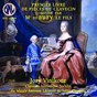 Album Bury: premier livre de pièces de clavecin (clavecin historique stehlin du musée antoine lécuyer - saint-quentin) de Jory Vinikour