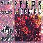 Album David liebman & guests de Manu Pekar