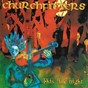 Album This fine night de The Churchfitters
