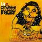 Album A part ca tout va bien de La Crevette d'Acier