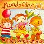 Album Miniatures de Mandarine