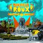 Album L'illégalité joyeuse de Monsieur Roux