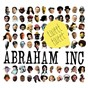Album Tweet tweet de Abraham Inc. / David Krakauer