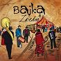 Album Zaïedno ! de Bajka