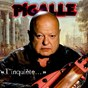 Album T'inquiète... de Pigalle