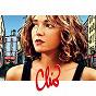 Album Clio de Clio'