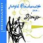 Album Joseph reinhardt joue django de Joseph Reinhardt