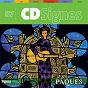 Compilation Cdsignes 87 pâques avec André Gouzes / Ensemble Vocal Resurrexit / Etienne Uberall / Le Jeune Chœur Liturgique / Philippe Robert...