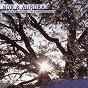 Album Prana: nox & aurora, la clairière enchantée de Gioari