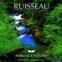Album Ambiance nature ruisseau de Ambiance Nature & In the Air