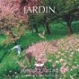 Album Ambiance nature : jardin de Ambiance Nature & In the Air