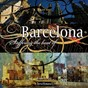 Album Jet lag: suffering from the heat of barcelona de Robert le Gall