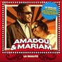 Album La realite de Amadou & Mariam