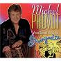 Album Viens danser dans ma guinguette de Michel Pruvot