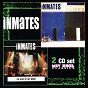 Album Siverio - in the heat of the night de The Inmates