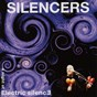 Album A night of electric silence de The Silencers