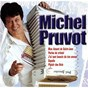 Album Michel pruvot de Michel Pruvot