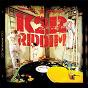 Album Decaphonik de K2r Riddim