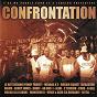 Compilation Confrontation avec Ad Hoc 1 / Alibi Montana / Diam'S / Rohff / Menace Crew...