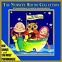 Album The nursery rhyme collections (33 musicians create a nursery rhymes masterpiece) de The Singalongasong Band