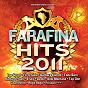 Compilation Farafina hits 2011 avec Férré Gola / Alibi Montana / Deski / Barbara Kanam / Dibi Dobo...