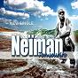 Album Ton sourire de Neïman