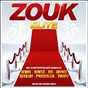 Compilation Zouk Elite avec Kimsé / Seedjay / Jaynee / Jewel / Priscillia...