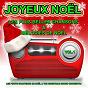 Album Joyeux noël, vol. 1 : les plus belles chansons et mélodies de noël de Les Petits Chanteurs de Noël, the Christmas Sound Orchestra