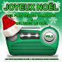 Album Joyeux noël, vol.3 : les plus belles chansons et mélodies de noël de Les Petits Chanteurs de Noël, the Christmas Sound Orchestra