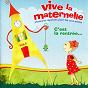 Album Vive la maternelle : C'est la rentrée ! de Pauline et Ses Copines