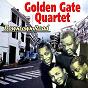 Album Downtown road de The Golden Gate Quartet