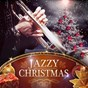 Album Christmas in jazz de Jazzy Christmas