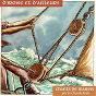 Album D'iroise et d'ailleurs- chants de marins - keltia musique de Les Marins d'Iroise