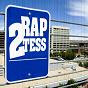 Compilation Rap 2 tess avec Dos / L'S Kadrille / Imprevisible / Mamad l'Alienee / Seth Gueko...