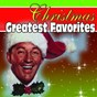 Compilation Christmas greatest favorits avec George Frey / Bing Crosby / Mario Lanza / Sarah Vaughn, Marilyn Monroe / Nat King Cole...