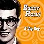 Album A big boy de Buddy Holly