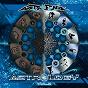 Compilation Best of astrology, vol. 2 avec Myrdhin / Strez / Anticeptik / Wems / Le Clown Evil...