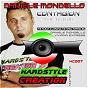 Album Contagion de Daniele Mondello, Express Viviana / Daniele Mondello / Express Viviana
