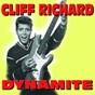 Album Dynamite de Cliff Richard