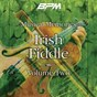 Album Irish fiddle, vol. 2 de The Dreamers