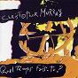 Album Quel temps fais-tu ? de Christopher Murray