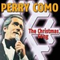 Album The christmas song de Perri Como