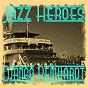 Album Jazz heroes - django reinhardt de Django Reinhardt, Stéphane Grappelli / Django Reinhardt / Django Reinhardt, Duke Ellington