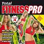 Album Total fitness pro, vol. 4 de Fitness Band
