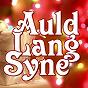 Album Auld Lang Syne de The Originals