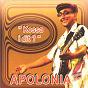 Album Kossa i dit ? de Apolonia