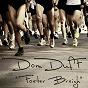 Album Foeter breizh (redadeg 2012) de Dom Duff